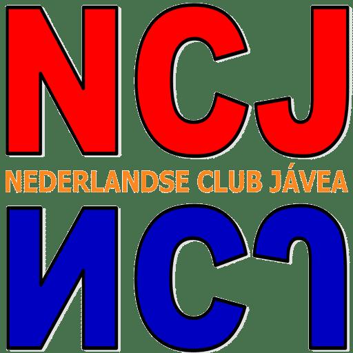 Nederlandse Club Javea